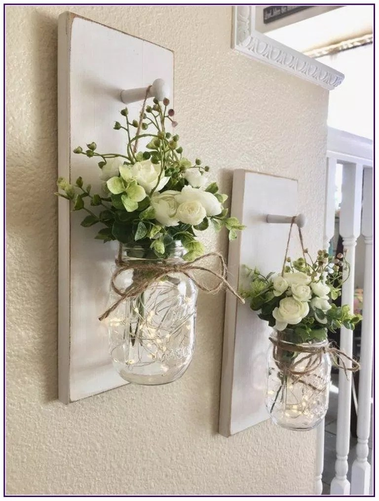 24-Basta-Bondgard-Wall-Decor-Ideer-for-att-Forskona-Var